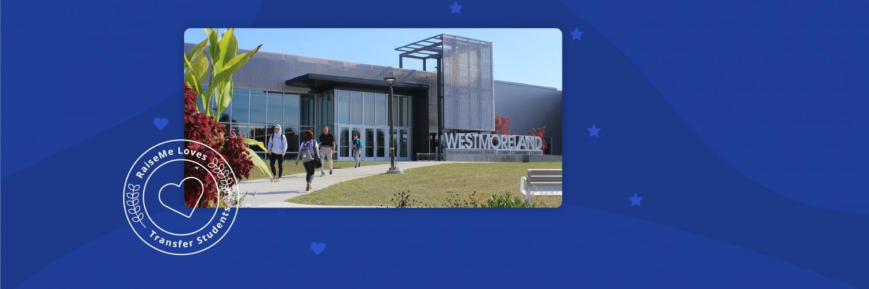 Westmoreland Community College
