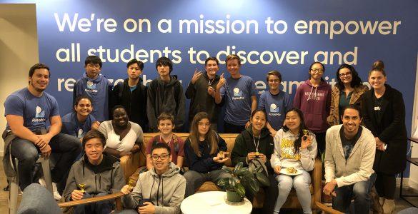 code nation visits raiseme