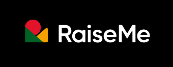 RaiseMe Community